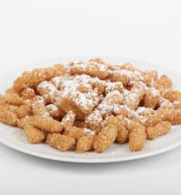 Burgonyasodralék - Potato Noodles 2