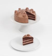 Születésnapi Torta - Birthday Cake
