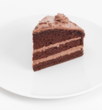 Szülinapi Torta - Birthday Cake