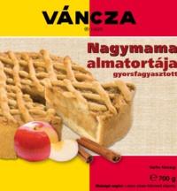 Nagymama_Almatortaja_Front