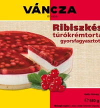 Ribizlis_Turokrem_Torta_Front