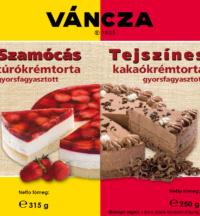 Epres_Kakaos_Magyar_Borito
